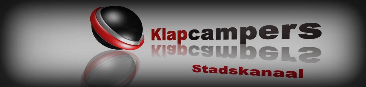 Klapcampers.nl
